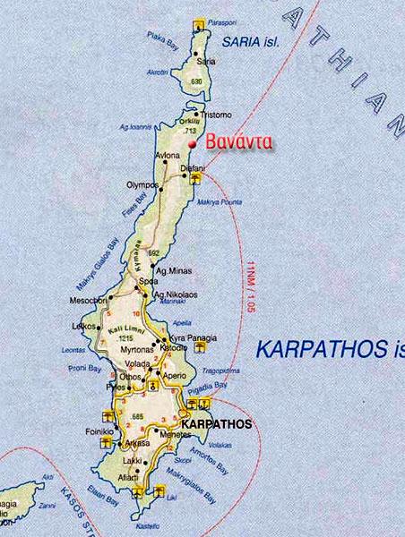 Karpathos_Isl