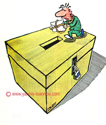 voter_Ioannou1977