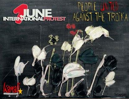 1JunInternationalProtest2