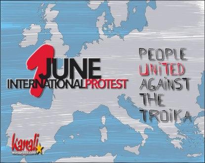 1JunInternationalProtest5