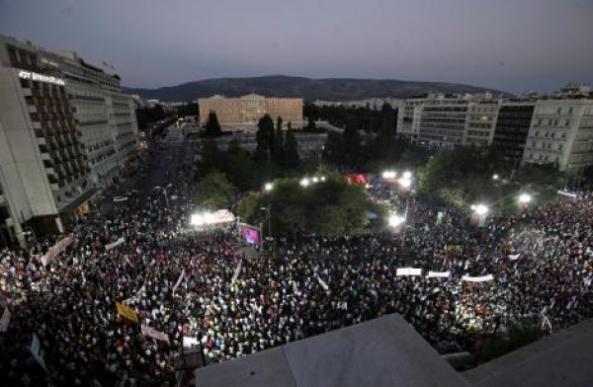 syntagma-17-6-2013