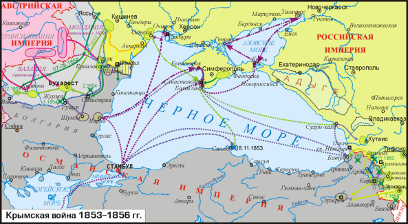 3 Crimean-war-1853-56