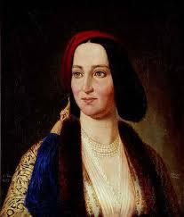 Βασίλισσα Αμαλία