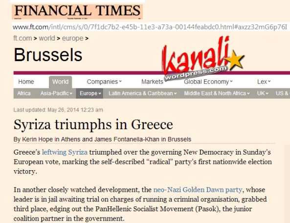 financialtimes